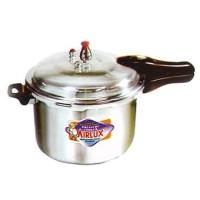 harga Airlux Panci Presto | Alat Masak Presto Airlux 5 liter | Pressure Cook Tokopedia.com