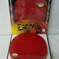 Original Bat Ping Pong Tenis Meja 729 2020