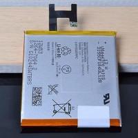 Batre / Baterai Sony Xperia Z / C6603-C6602 Original