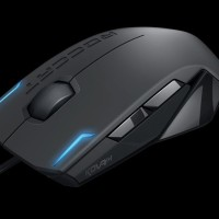 Roccat Kova[+] - Max Performance Gaming Mouse (ROC-11-520-AS)