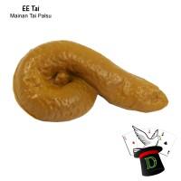 Mainan Ee/Tai Palsu