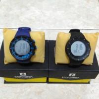 harga Jam tangan Consina trendy Tokopedia.com