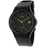 jam tangan casio anti air bisa buat renang murah original MW-59-1EDF
