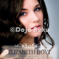 HR: Penakluk Malam (Thief Of Shadows) Elizabeth Hoyt Berkualitas