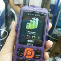 prince 9000 pc9000 hp outdoor bs jd hape powerbank 3 sim