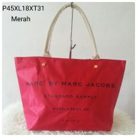 TOTE MARC JACOBS
