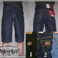 Harga celana jeans pendek pria | WIKIPRICE INDONESIA