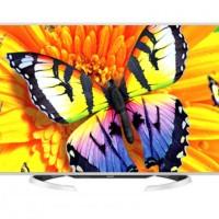 PROMO LED TV SHARP FULL HD 3D SMART TV LC-60LE960X