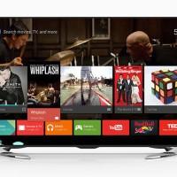 PROMO LED TV SHARP ULTRA HD SMART TV LC-50UE630X