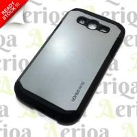 Spigen Slim Armor Samsung Galaxy Grand / Neo - Hard Back Cover Case CN