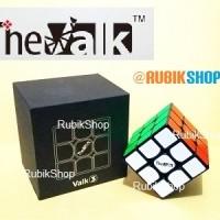Rubik 3x3 : The Valk 3 / QiYi The Valk 3
