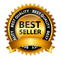 harga BLACKBERRY BOLD 9900 BLACK / WHITE DAKOTA GARANSI PLATINUM 1 TAHUN NEW Tokopedia.com