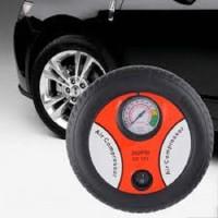 harga Pompa Ban Mobil Motor Mainan Karet Serbaguna Portable Air Compressor Tokopedia.com