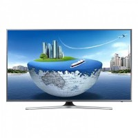 Samsung UA60JS7200K 60 inch Smart TV