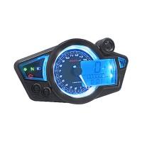 KOSO Digital Meter RX1N