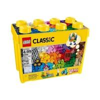 LEGO Classic 10698 Large Creative Brick Box (790 pcs)