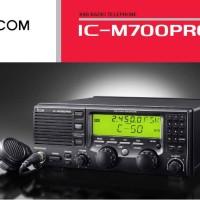 ICOM IC-M700PRO