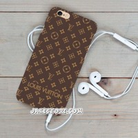 harga Louis Vuitton Pattern Logo Samsung Case S3 S4 S5 S6 S7 edge Note 1 2 3 Tokopedia.com