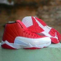 sepatu basket jordan original league/specs/mizuno/joma/adidas/nike