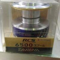 Spool Daiwa Saltiga 6500H