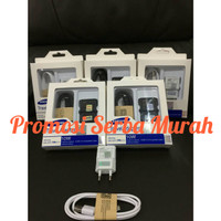 charger original samsung galaxy tab 3/S4 100%