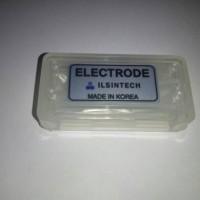Elektroda Ilsintech Murah dan Original   Ilsintech Electroda