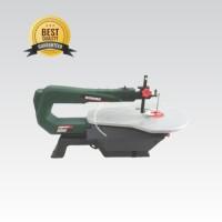Mesin Scroll Saw MODERN ( Top Quality ) Power Tools / Mesin Perkakas