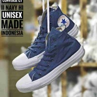 Sepatu Murah Converse Casual Unisex Original Indonesia Gratis KaosKaki