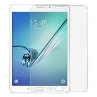 Zilla 2.5d Tempered Glass Curved Edge - Samsung Galaxy Tab S2 8 Inch