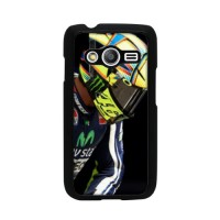 Casing Hp Valentino Rossi Samsung Galaxy Ace 4 Custom Case