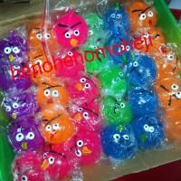 Jual Splattoy Splat Toy Angry Birds Murah