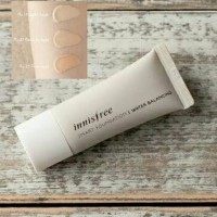 INNISFREE - Smart Foundation Water Balancing SPF30 PA+++ 15 ml
