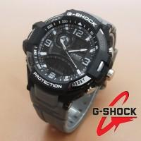 Jual jam tangan digital pria sporty terbaru skmei gshock dziner digitec Murah