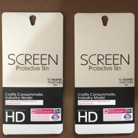 Asus ZenWatch 1 or 2  (1.63') Screen protector/protector film