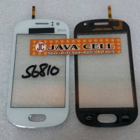 Touch Screen Samsung Galaxy Fame S6810