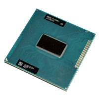 PROCESSOR CPU LAPTOP INTEL Core 2 Duo T6600 2.2GHz