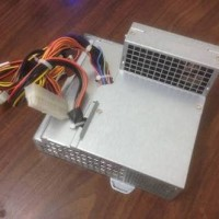 Power Supply Hp Dc5800, Dc7900 (Dc Series Power Supply) / Psu Hp