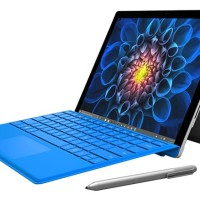 Microsoft Surface Pro 4 256GB No Type Cover
