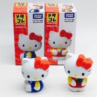 Jual Sale Tomy Tomica Metal Collection Star Wars Figures Hello Kitty Set Murah
