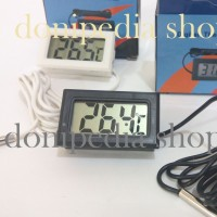 Harga Termometer Di Apotik Hargano.com