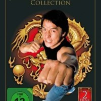 harga Movie: Jackie Chan Collection Tokopedia.com