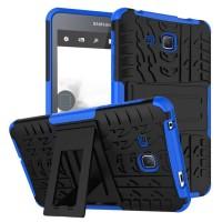 RUGGED ARMOR Samsung Galaxy Tab A 7.0 7