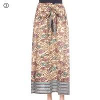 Harga Batik Mega Mendung Hargano.com