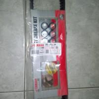 Sabuk Penggerak / V-belt Mio M3 yamaha asli