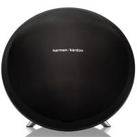 Harman Kardon Onyx Studio 3 Portable Bluetooth Speaker - Hitam