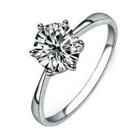 harga Cincin Wedding / Cincin Titanium / Cincin Wanita Tokopedia.com