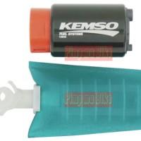 Dinamo Fuel Pump KEMSO CBR 600 RR 1000 RR Ori Japan Pompa Bensin