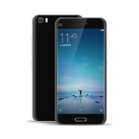 harga Xiaomi Mi5 Gold 3 GB / 32 GB Garansi Distributor Tokopedia.com