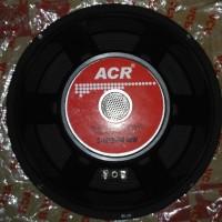 ACR C-1018-HW PRO NEW SPEAKER FULL RANGE 10