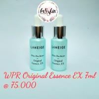 LANEIGE White Plus Renew Original Essence EX 7ml